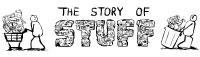 Link zu storyofstuff.com